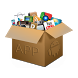 Smart APK Manager: Easy Backup by The App Rain