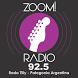Zoom Radio Rada Tilly by VeemeSoft