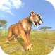 Puma Survival Simulator by Wild Foot Games