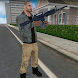 Thug Life Gangster World 3D by World 3D Games