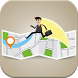 Phone Tracker / Family Locator by Phone Tracker Productions