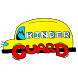 Parents mKinderGuard (Unreleased) by Gashimo Shimoga