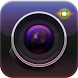 SDV Cam by TopFuture
