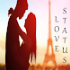 Love Status Hindi by Indian StatusApp
