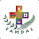 Famdal