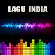 Lagu India Terbaru 2018 by BagusLab