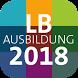 LB Ausbildung 2016
