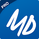 MD Pro by Management Drives