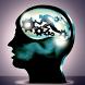 Психология общения бесплатно by MobStudioProduction