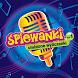 Śpiewanki - Karaoke dla dzieci by Grabbit