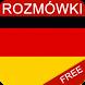 Rozmówki Polsko-Niemieckie by Tweeba