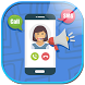 SMS, Caller Name Speaker / Announcer by SoftClickSolutions