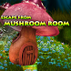 Escape From Mushroom Room by Best Escape Games Studio