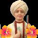 Sant Shree Jalaram Aaradhana by Mitesh Bhanushali