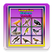 Kumpulan Suara Burung Terbaik by Argan Studio