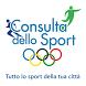 Consulta dello Sport by Cingolani Sergio