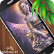 Angel Wallpaper HD by Walls mmntmt