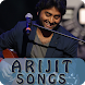 Arijit Singh Latest Songs Collection