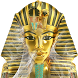 Egyptian Crypt by Industry Corporation
