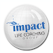 Impact Life Coaching Group by Richard Vanderhurst