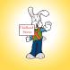 Childhood Stories by Platforma sh.p.k.