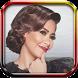 Songs of Sherine Abdel Wahab by rahmarayan