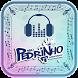 MC PEDRINHO Musica y Letras by Chidigipasdios Studio