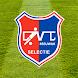CVC Reeuwijk by Apphet