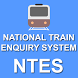National Train Enquiry System by Bhaskars
