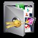 AppLocker Free by TACOTY JP app