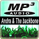 lagu andra and the backbone terbaik by valda art