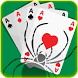 Spider Solitaire Free Game Fun by Appsi