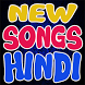 New Songs Hindi by b2dev