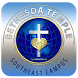 Bethesda South by Soul Hitz Communications LLC