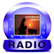 Christian Contemporary Radio