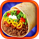 Burrito Maker by Crazy Cats