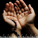 Doa Minta Anak by baruaja