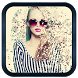 Pixel Effect Photo Editor for Photo Effect by Dyepixel Apps