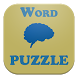 Guess Word Brain Puzzle by ZERONE Dev