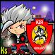 Game IKSPI (Kera Sakti) by KobeStudio