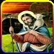 Gospel Songs In Tamil by galainfotech