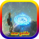 Guide For The Legend Of Zelda Breath Of The Wild by Guide Game Studio