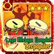 Lagu Melayu Dangdut MP3 Lirik by IndoGameDev