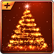 Christmas Live Wallpaper Full by Jetblack Software