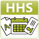 HHS Studenten Info by Jucko13