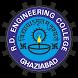 RDEC Ghaziabad