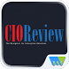 CIO Review by Magzter Inc.