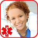 Stomach ache by MedicApps4Android