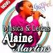 Elaine Martins Musicas Evangelicas 2018 by gelah njayo abang dek