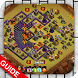 Guide Clash of Clans by Myhero Zerp Sunny